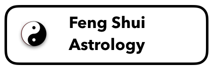 Feng Shui Astrology