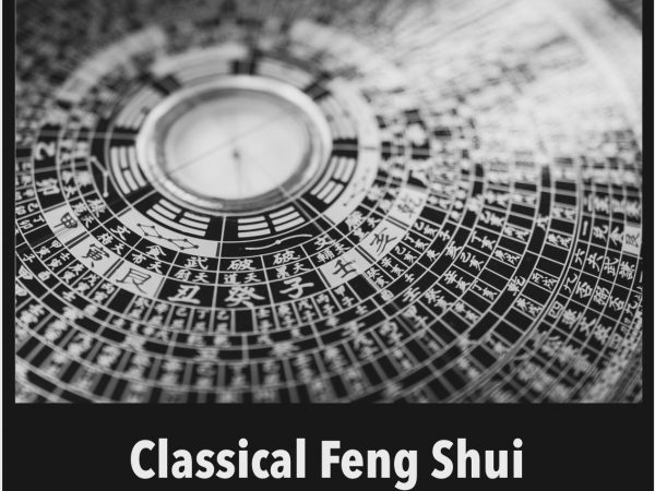 classical-feng-shui