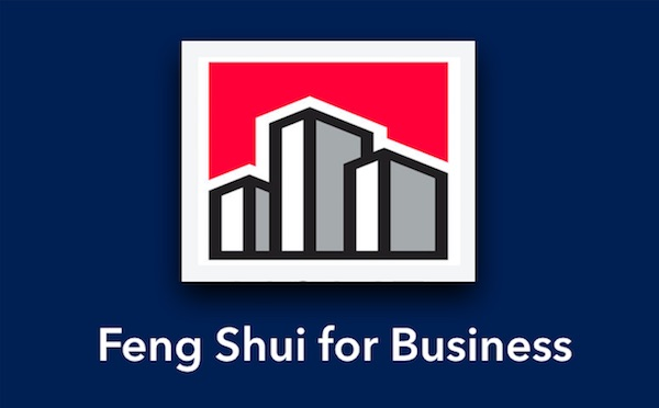 Feng Shui for Businesses and offices in Orange County, CA