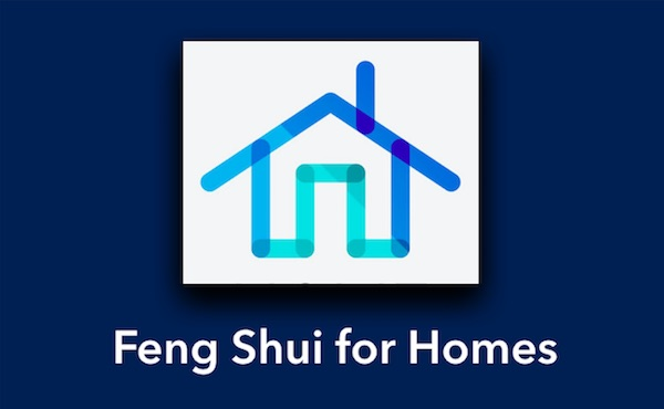 Feng Shui Consultations for Homes in Orange County, CA