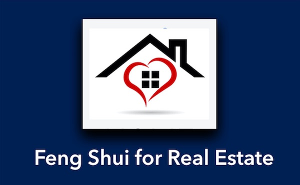 Feng Shui for Buying/Selling Homes in Orange County, CA