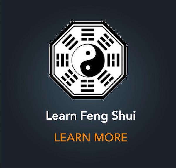 Study Feng Shui